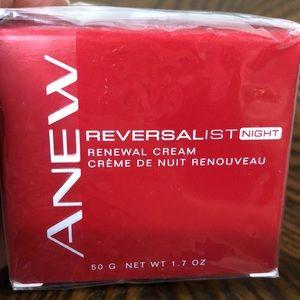 🌸3/$30🌸Anew Reversalist